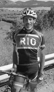 Roy Sturm