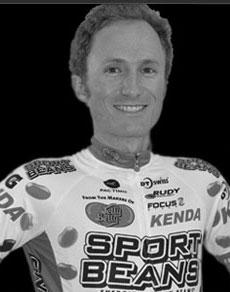 Alex Hagman